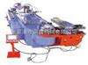 RT-CNC89两轴单层模CNC弯管机,竞技宝电加工竞技宝下载