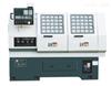 CJK6140高速数控机床