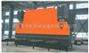 中机机械供应大型机床