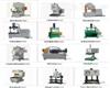 TY303小型双柱液压机,可以按客户要求定制