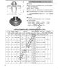UL型轮胎式联轴器-广州振通机械有限公司