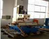 天津立式车床电气控制系统改造