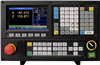 三轴数控系统1000系列,适用于铣床、镗床、钻床、各种重型机