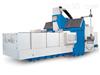 三轴数控系统990系列,适用于铣床、镗床、钻床