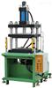 江苏美德专业生产手动油压机,质的产品,质的服务 门式油压
