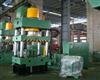 YQ32-250吨四柱万能油压机