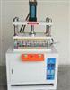 薄膜开关鼓包机,热轧机冷轧管机脱模机