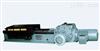 HJ机械滑台