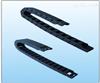 尼龙护线塑料拖链