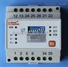 安科瑞 AFPM1-AVI 消防电源单相交流电压电流电源监控模块