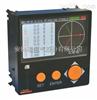 安科瑞 APMD700 综合电力监控分析仪