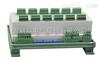 新莆京 AMC16MAH 数据中心电源能耗多路监控装置