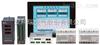 安科瑞 数据中心/通信基站电源监控系统集成解决方案