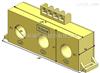安科瑞 低压三相一体组合型电流互感器 AKH-0.66Z 200/5