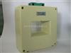 安科瑞 AKH-0.66P-80II-500/5A-10P5 低压保护用电流互感器