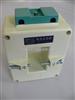 安科瑞 AKH-0.66P-60III-200/5A-10P10 低压电流互感器