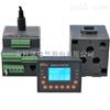 安科瑞模块式马达保护器ARD3-800/MC+90L