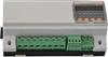 安科瑞导轨式智能光伏汇流采集装置AGF-M12R厂家直销