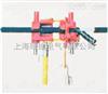 厂家直销DDX-T 带电架空电缆剥皮器