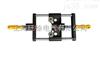 大量批发CST90/150 220kV主绝缘层及外半导体层剥除器