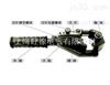 大量批发BX-40A电缆剥皮器