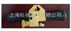 特价供应BP-400A电缆剥皮器