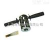 优质供应CS-630高压电缆削尖器